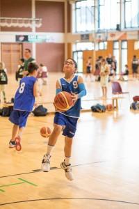 201906_tournoi_basket_mondercange-1933.jpg