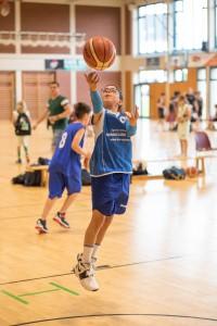 201906_tournoi_basket_mondercange-1934.jpg