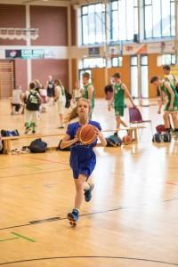 201906_tournoi_basket_mondercange-1936.jpg