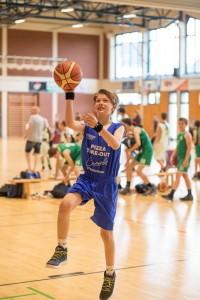 201906_tournoi_basket_mondercange-1941.jpg