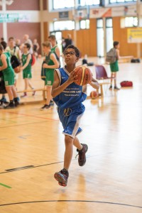 201906_tournoi_basket_mondercange-1943.jpg