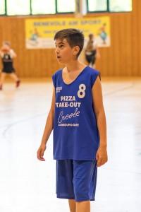 201906_tournoi_basket_mondercange-1951.jpg