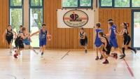 201906_tournoi_basket_mondercange-1978.jpg