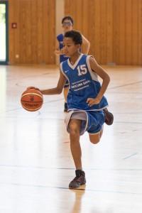 201906_tournoi_basket_mondercange-1983.jpg