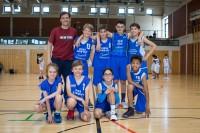 201906_tournoi_basket_mondercange-1989.jpg