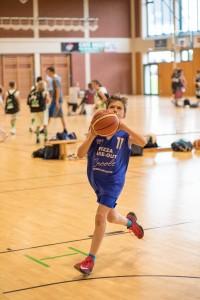 201906_tournoi_basket_mondercange-1931.jpg