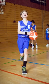 201906_tournoi_basket_wiltz-1654.jpg