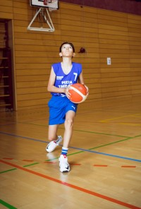 201906_tournoi_basket_wiltz-1661.jpg