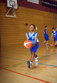201906_tournoi_basket_wiltz-1666.jpg