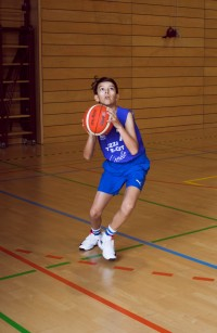 201906_tournoi_basket_wiltz-1685.jpg