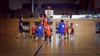 201906_tournoi_basket_wiltz-1700.jpg