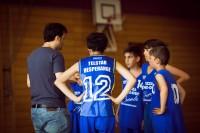 201906_tournoi_basket_wiltz-1701.jpg