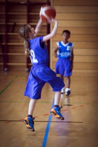 201906_tournoi_basket_wiltz-1723.jpg