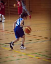 201906_tournoi_basket_wiltz-1725.jpg