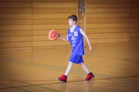 201906_tournoi_basket_wiltz-1730.jpg