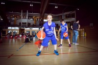 201906_tournoi_basket_wiltz-1637.jpg