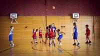 201906_tournoi_basket_wiltz-1743.jpg