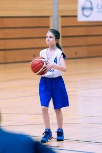 201905_tournoi_basket_hesper-1285.jpg