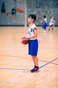 201905_tournoi_basket_hesper-1290.jpg