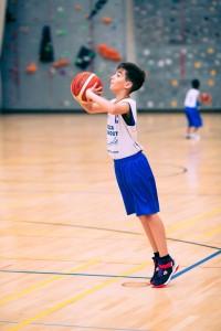 201905_tournoi_basket_hesper-1291.jpg