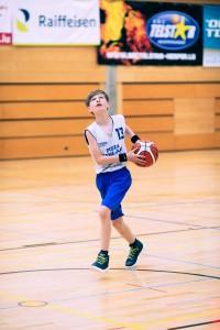 201905_tournoi_basket_hesper-1292.jpg