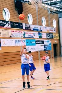 201905_tournoi_basket_hesper-1315.jpg
