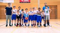201905_tournoi_basket_hesper-1335.jpg