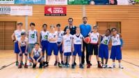 201905_tournoi_basket_hesper-1339.jpg