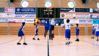 201905_tournoi_basket_hesper-1345.jpg