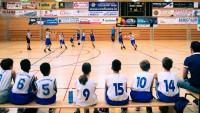 201905_tournoi_basket_hesper-1346.jpg
