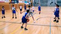 201905_tournoi_basket_hesper-1352.jpg