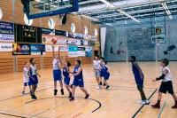 201905_tournoi_basket_hesper-1357.jpg