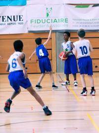 201905_tournoi_basket_hesper-1359.jpg