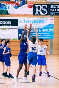 201905_tournoi_basket_hesper-1366.jpg