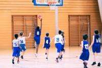 201905_tournoi_basket_hesper-1372.jpg