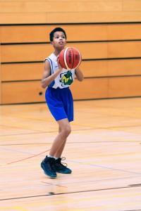 201905_tournoi_basket_hesper-1281.jpg