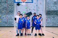 201905_tournoi_basket_hesper-1411.jpg