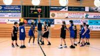 201905_tournoi_basket_hesper-1413.jpg