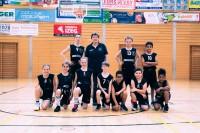 201905_tournoi_basket_hesper-1422.jpg