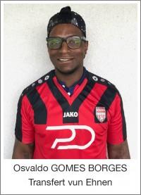 Gomes_Osvaldo FB.png
