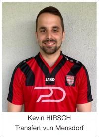 Hirsch_Kevin FB.png