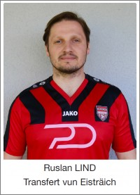 Lind_Ruslan FB.png