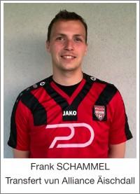 Schammel_Frank FB.png