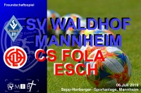 sv-waldhof-vs-fola-esch-1017_48216642311_o.jpg