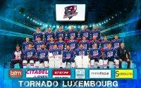 tornado-luxembourg_23050510570_o.jpg