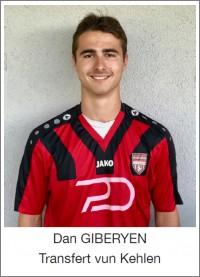 Giberyen_Dan FB.png