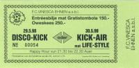 Discko-Kick 1998.jpg