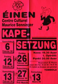 Kapasëtzung - 1999.jpg