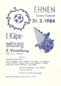 Kapesëtzung - 1984.jpg