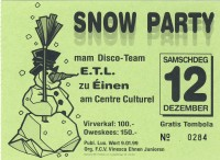 Snow-Party.jpg